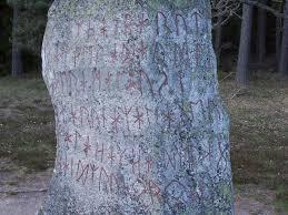 pedra-runica