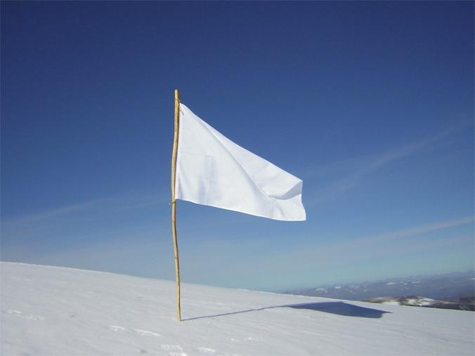 White_Flag