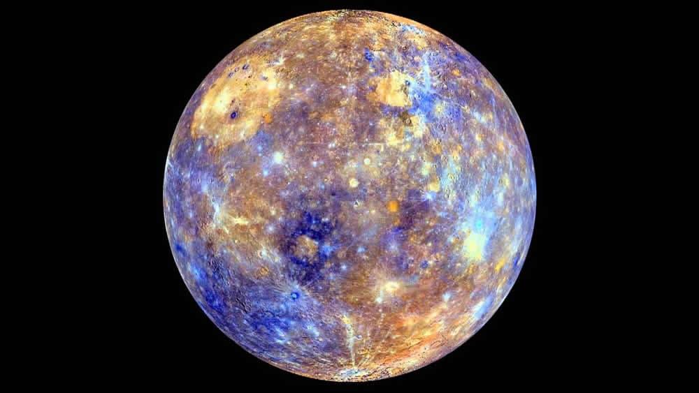 mercurio01
