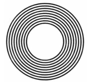 9circulos